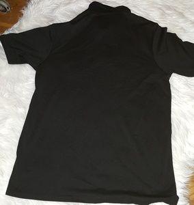 mcdonalds Shirts - McDonald's employee shirt